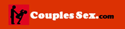 Couples Sex Logo